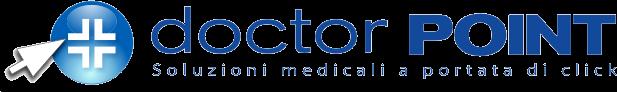 Doctor Point soluzioni Medicali a Portata di click