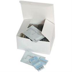 TEST ANTIDROGA URINE / TEST URINE MULTIPLO - valido fino 12 droghe - solo uso professionale - conf.25pz