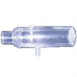 AMPOLLA VAPINAL - di ricambio - per inalatore termale cod. 28110