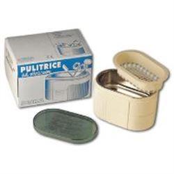 PULITRICE AD ULTRASUONI G- 50 - 0,6 litri