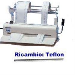 TEFLON V300 per cod. 35905/20