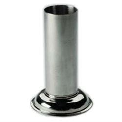 PORTA STRUMENTI - acciaio inox