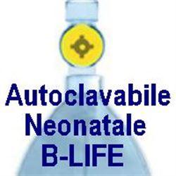 RESERVOIRE OX V/R - autovlavabile per B-LIFE - neonatale