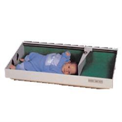 ALTIMETRO A VASCHETTA BABYMETER - Capacità misura 83cm