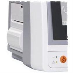 STAMPANTE TERMICA - per linea monitor Vital Sign