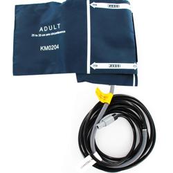 BRACCIALE NIBP per monitor Vital Sign e PC-3000 - varie misure
