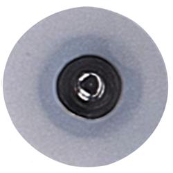 ELETTRODI MONOUSO PREGELLATI PER ECG PEDIATRICI ∅ 40mm - Conf.50pz