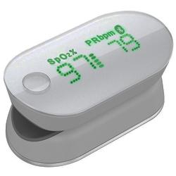 PULSOSSIMETRO SATURIMETRO DA DITO iHEALTH - wireless bluetooth - adulti
