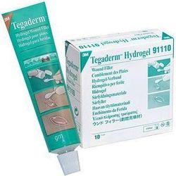 TEGADERM™ 3M HYDROGEL TUBETTO DA 15g - conf.10pz