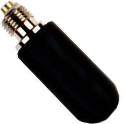 LAMPADINA RIESTER 10488 - 2.7V Vuoto