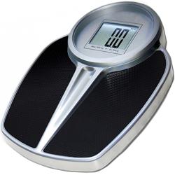 BILANCIA PROFESSIONALE DIGITALE - Portata 200kg