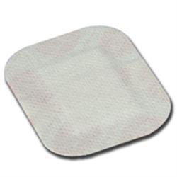 MEDICAZIONE STERILE ADESIVA in tnt - 5x7cm - conf.100pz