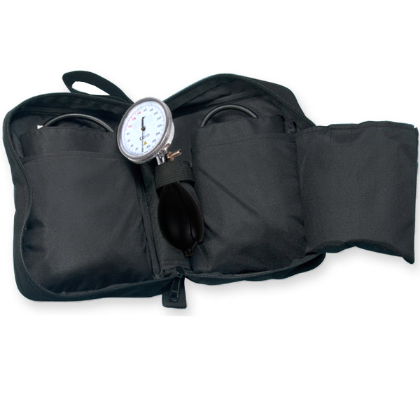 Sfigmomanometro misura pressione pediatrico sirio kit - Kit misuratore di pressione e portata idranti prezzo ...