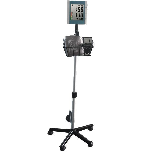 Sfigmomanometro misura pressione digitale domino 2 - Kit misuratore di pressione e portata idranti prezzo ...