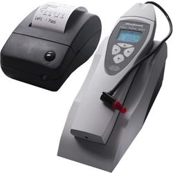 OTOREAD COMBO DP-TE - con stampante termica inclusa