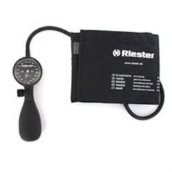 SFIGMOMANOMETRO MISURA PRESSIONE RIESTER R1 Shock Proof® - Aneroide - 1 tubo