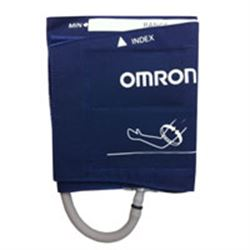 Bracciale omron hem 907 adulto large 32 42cm - Kit misuratore di pressione e portata idranti prezzo ...