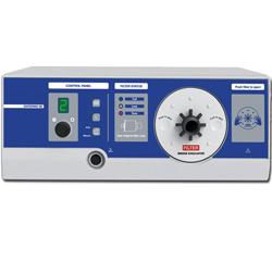 ASPIRATORE DI FUMI - 1000 litri al minuto