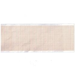 CARTA TERMICA ECG BIOCARE iE3/CONTEC 300G - 300GT - rotolo 8cmx20m - conf.10pz