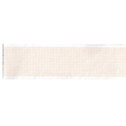 CARTA TERMICA ECG FUKUDA FCP15/FCP11/OP110TE/OP119TE - 63mm x30m - conf. 20pz