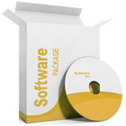 SOFTWARE per PULSOSSIMETRO / SATURIMETRO OXY 100