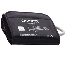 BRACCIALE ADULTO EASY OMRON M3 22-42cm HEM-RML31