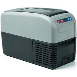 FRIGO CONGELATORE TERMO BOX 12V - compressore e termostato regolabile - 15Lt
