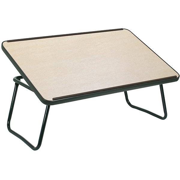 Tavolino vassoio per letto 60 regolabile 3 posizioni con gambe pieghevoli - Posizioni a letto per lei ...