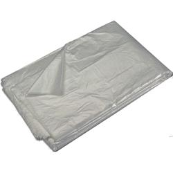 TELO FANGHI / TELI IN CARTENE per trattamenti corpo - 160x200cm - conf.50pz