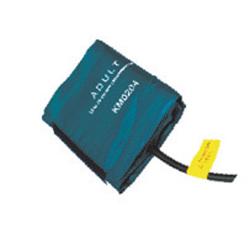 BRACCIALE NIBP per PC-300 -  ADULTO / PEDIATRICO