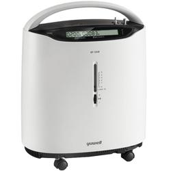 CONCENTRATORE DI OSSIGENO SMART - 5 litri