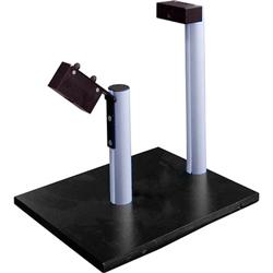 ANALIZZATORE POSTURALE / PLANTARE FOOT ANALYZER 2.0 - 40x33xh.40cm - 5kg - con 2 fotocamere