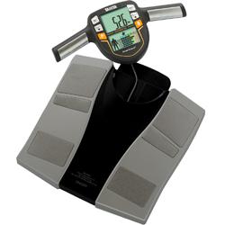 BILANCIA PESAPERSONE DIGITALE TANITA BC545N IMPENDENZIOMETRO BMI - divisione 100g - portata 150kg