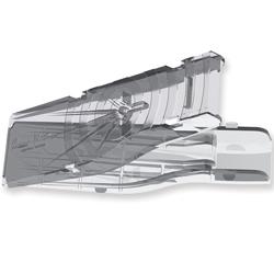 RIMUOVI LAMA BISTURI SWANN-MORTON - sterile - Conf.50pz
