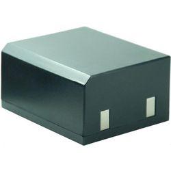 BATTERIA AL LITIO per monitor CONTEC NEW CMS 8000 cod. 35152