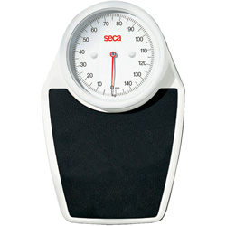 BILANCIA PROFESSIONALE - SECA 762 - Portata 150kg