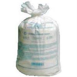 COTONE IDROFILO - bobina - 1kg