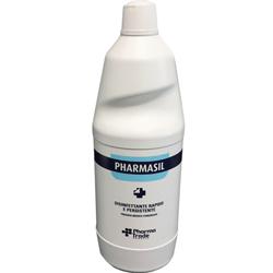 DISINFETTANTE CUTE PHARMASIL - flacone da 1lt