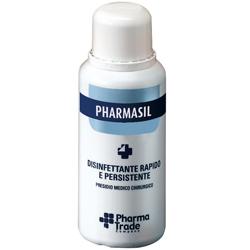 DISINFETTANTE CUTE  PHARMASIL - flacone 250ml