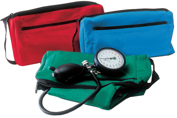 Sfigmomanometro misura pressione antiurto in plastica - Kit misuratore di pressione e portata idranti prezzo ...