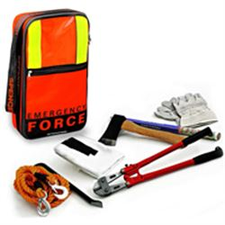 KIT DA SCASSO FORCE KIT - completo