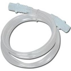 TUBO AEROSOL IN PVC DI COLLEGAMENTO - lungh. 1m