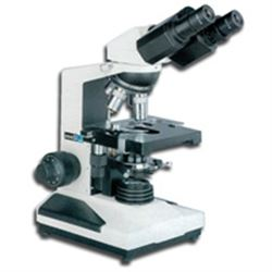 MICROSCOPIO BIOLOGICO 40 - 1000X