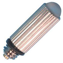 LAMPADINA PER LAME LARINGOSCOPIO MC-INTOSH / MILLER - GRANDE / PICCOLA