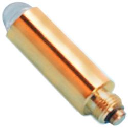 LAMPADINA per OFTALMOSCOPIO PARKER