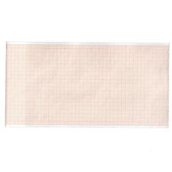 CARTA TERMICA ECG KENZ SUZUKEN Cardico 302/601 - 112mm x27m - conf. 10pz