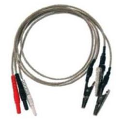CAVO PAZIENTE a 3 derivazioni - ricambio - per monitor B3-BM3-B5-BM5