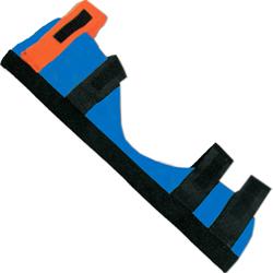 STECCOBENDA per gomito/caviglia