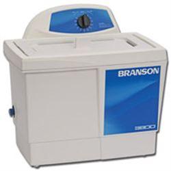 PULITRICE ULTRASUONI BRANSON 3800 MT - timer meccanico