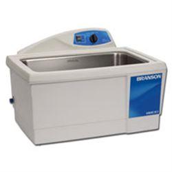 PULITRICE ULTRASUONI BRANSON 8800 MH - timer meccanico + riscaldamento - potenza 320/881W - 20,8lt